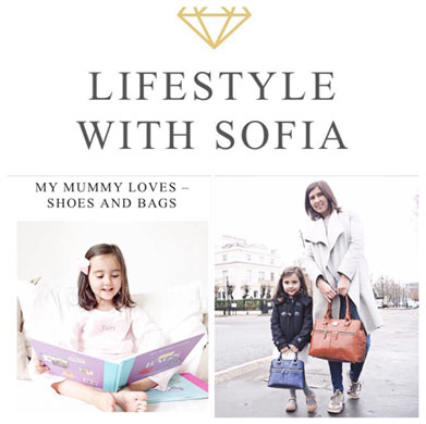 Lifestyle-with-Sofia