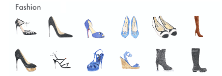 fb-app-icons-shoes